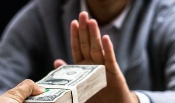 Корисні фінансові звички
