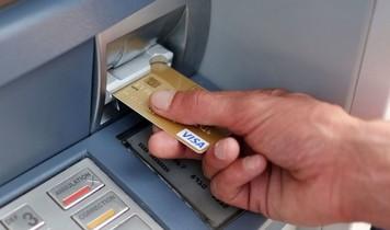 Факти про банкомати